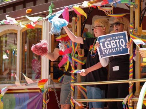 LGBTQ Terminology