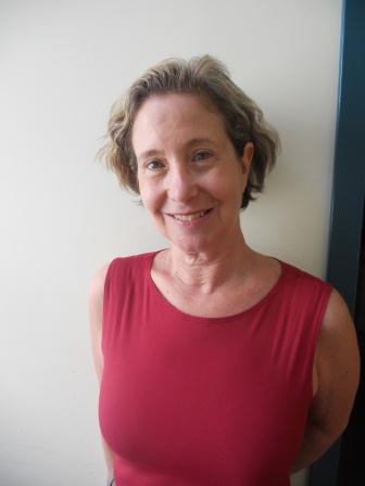 Ann Falchuk headshot.