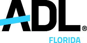 ADL Florida
