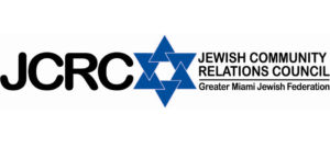 Jewish Community Relations Council of Greater Miami