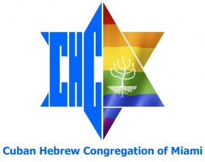 Cuban Hebrew Congregation of Miami