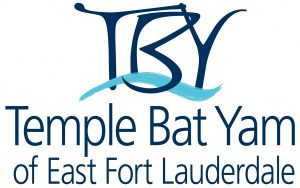Temple Bat Yam of East Ft. Lauderdale