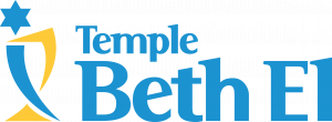 Temple Beth El of Boca Raton logo