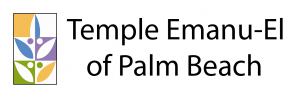 Temple Emanu-El of Palm Beach