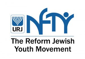 NFTY The Reform Jewish Youth Movement