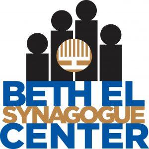 Beth El Synagogue Center