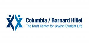 Columbia / Barnard Hillel