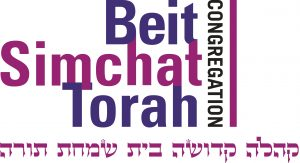 Congregation Beit Simchat Torah
