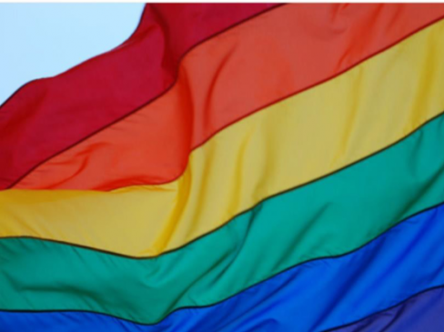 10/31 – Registration deadline to join Tzelem for Trans, Nonbinary, & Genderqueer Teens