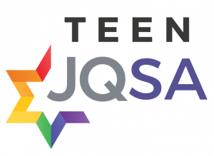 Teen JQSA