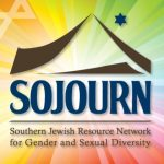 Sojourn: Southern Jewish Resource Network for Gender and Sexual Diversity