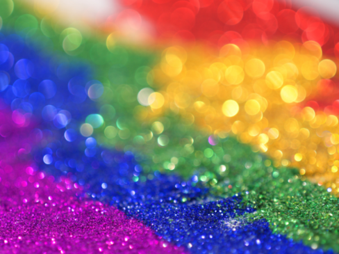 10/29 – Makeup and Queer Expression – A Workshop for LGBTQ Jewish Teens