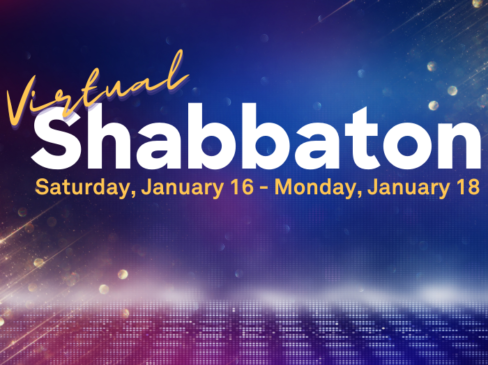 LGBTQ & Ally Teen Shabbaton Retreats