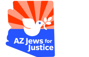 Arizona Jews for Justice