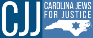 Carolina Jews for Justice