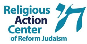 Religious Action Center of Reform Judaism