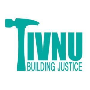 Tivnu Building Justice