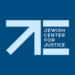 Jewish Center for Justice