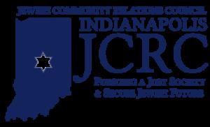 Indianapolis JCRC