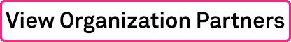 View Organization Partners